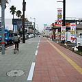 Photos: 撤去された交通標識5