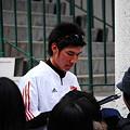 【宮崎キャンプ】読売ジャイアンツ2月27日4