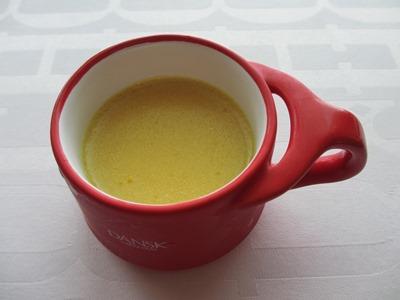 英記茶荘 マンゴープリン