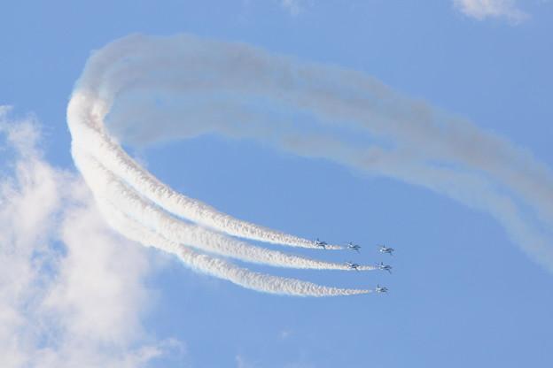 2009年百里基地航空祭
