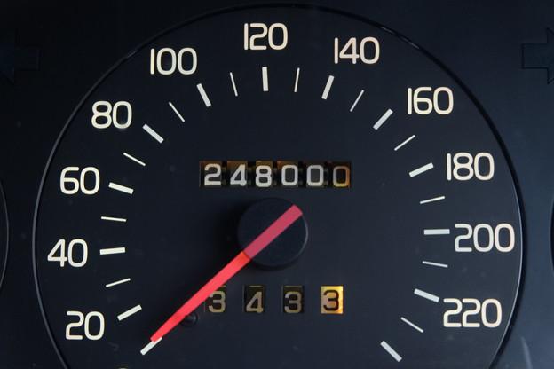 248000