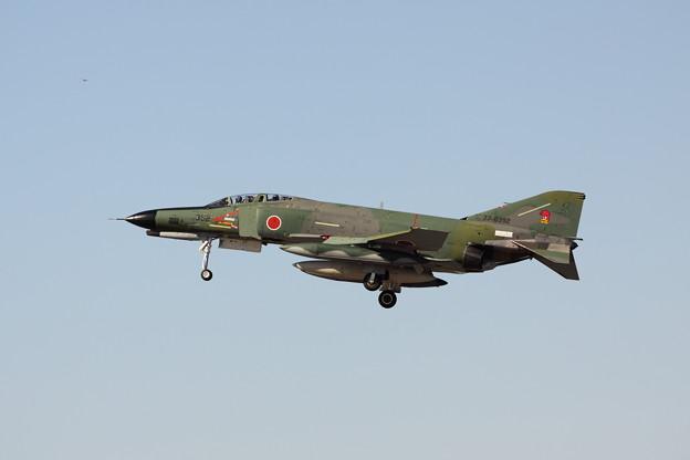 Photos: RF-4EJ