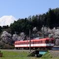 Photos: 富士急行