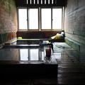 Photos: 浴室