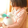 Photos: 20100418_163024