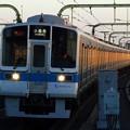 急行OH47小田原(1019レ)1000形1094F
