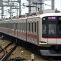 Photos: 東急5050系4107F(1712レ)快速急行MM06元町・中華街