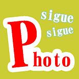 ジグジグPhoto