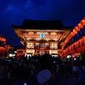 Photos: 本宮祭