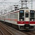Photos: 東武6050系(1)