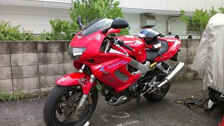 20140721 (1)VTR1000F