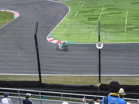 20140727鈴鹿8耐 (74)