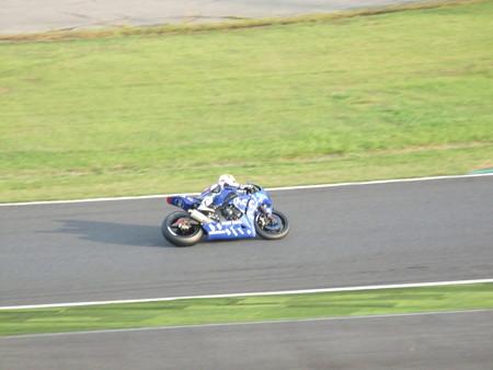 20140727鈴鹿8耐 (110)