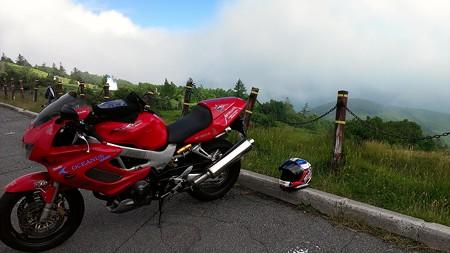 20140802VTR1000F (3)