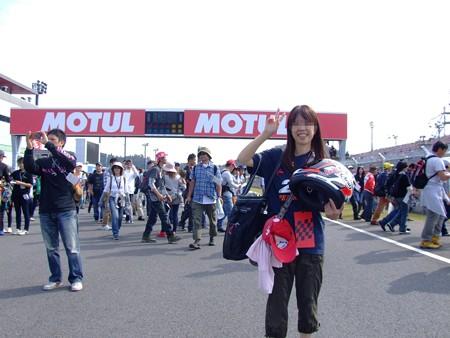 20141010モトGP観戦記 (15)