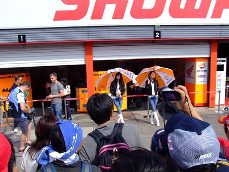 20141010モトGP観戦記 (7)