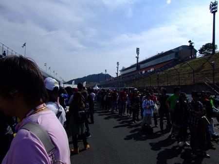20141010モトGP観戦記 (6)