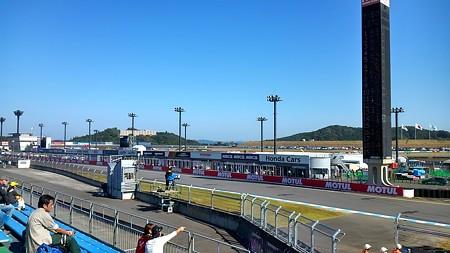 20151009-11モトGP日本グランプリ (6)