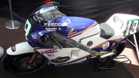 20151009-11モトGP日本グランプリ (2)