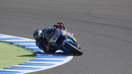20151009-11モトGP日本グランプリ (30)