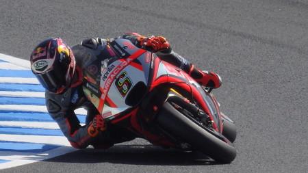 20151009-11モトGP日本グランプリ (27)