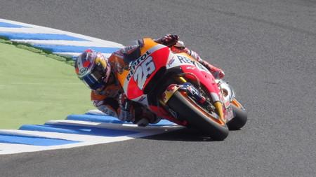 20151009-11モトGP日本グランプリ (22)