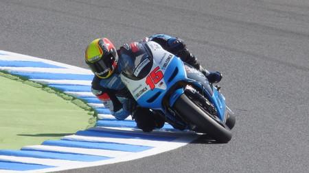 20151009-11モトGP日本グランプリ (21)