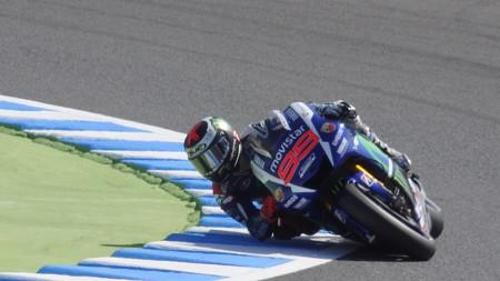 20151009-11モトGP日本グランプリ (20)