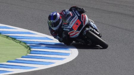 20151009-11モトGP日本グランプリ (19)