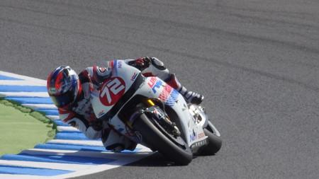 20151009-11モトGP日本グランプリ (18)