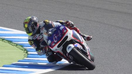 20151009-11モトGP日本グランプリ (14)