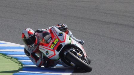 20151009-11モトGP日本グランプリ (13)