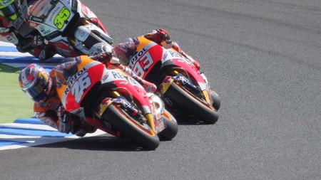 20151009-11モトGP日本グランプリ (12)