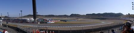 20151009-11モトGP日本グランプリ (7)