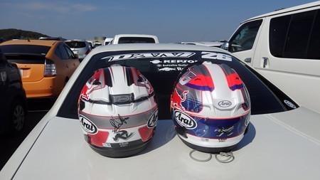 20151009-11モトGP日本グランプリ (60)