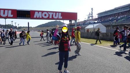 20151009-11モトGP日本グランプリ (59)