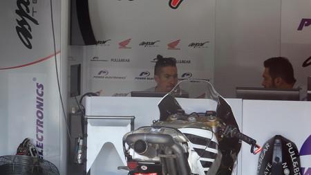 20151009-11モトGP日本グランプリ (56)