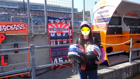 20151009-11モトGP日本グランプリ (47)00