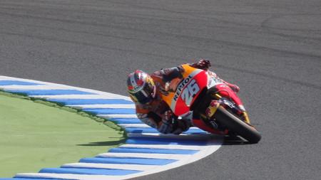 20151009-11モトGP日本グランプリ (33)