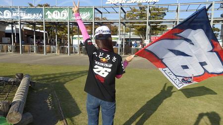 20151009-11モトGP日本グランプリ (85)
