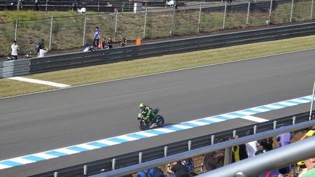 20151009-11モトGP日本グランプリ (77)