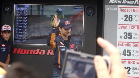 20151009-11モトGP日本グランプリ (147)