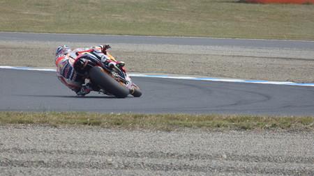 20151009-11モトGP日本グランプリ (143)