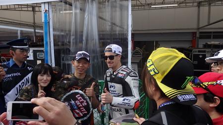 20151009-11モトGP日本グランプリ (140)