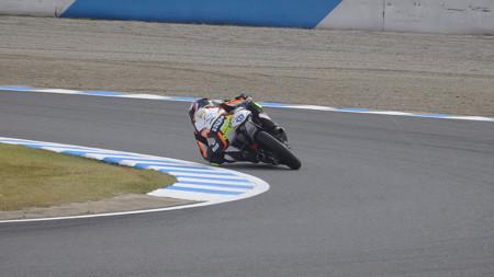 20151009-11モトGP日本グランプリ (133)