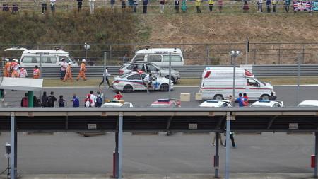 20151009-11モトGP日本グランプリ (176)
