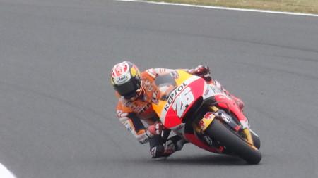 20151009-11モトGP日本グランプリ (167)