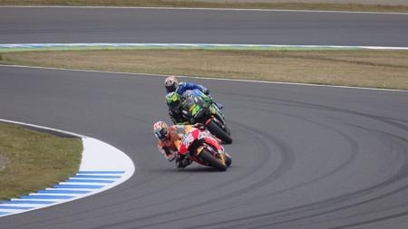 20151009-11モトGP日本グランプリ (165)