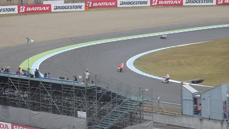 20151009-11モトGP日本グランプリ (152)