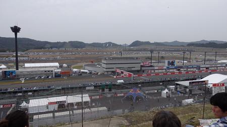 20151009-11モトGP日本グランプリ (151)